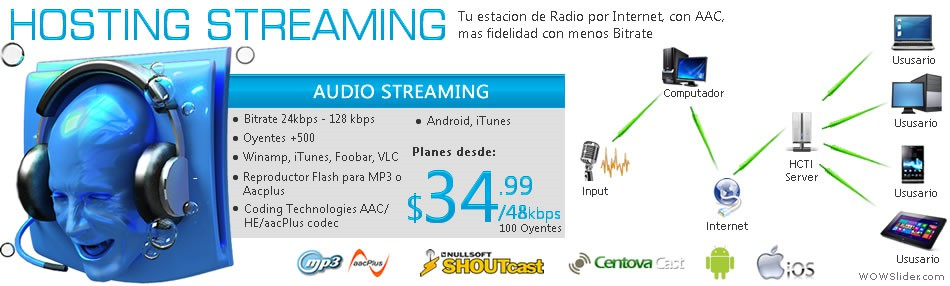 streaming_arequipa